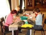 Арт-керамик курс