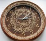Мантуровские часы