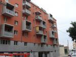 Балкончики в Вене