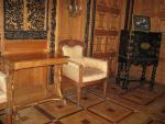 Воронцовский дворец (13)