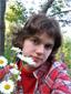 Аватар пользователя Анна Кочановская